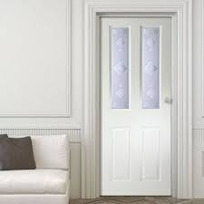Interior Upvc Doors Upvc Doors Wearside Windows Ltd Sunderland