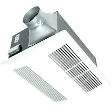 Nutone Bathroom Fan And Light Amazing How To Remove A Nutone Bathroom Fan Replace Bath Of Light