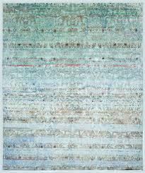Aqua Silk Rugs Aquasilk By Abc Cover Magazine Carpets U0026 Textiles For Modern