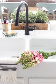 Farmhouse Sinks For Kitchens by Ikea Farmhouse Sink Review Bless U0027er House