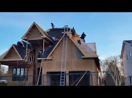 toronto roofing companies reviews quality roofing services