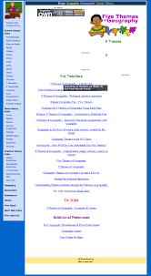 geography lesson plans worksheets pdf db722013edd586265dda8d00e59