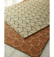 Horchow Outdoor Rugs Guest Picks Stylish Rugs Upgrade Outdoor Space