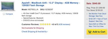 apple macbook air black friday macbook pro with retina display black friday deals at best buy amazon