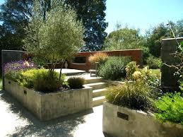 large concrete planter boxes how to make concrete planter boxes