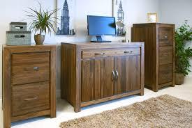 Walnut Home Office Desk Linea Solid Walnut Home Furniture Hideaway Home Office Pc