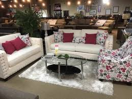 kijiji kitchener waterloo furniture furniture blowout sale couches sofas futons beds mattresses