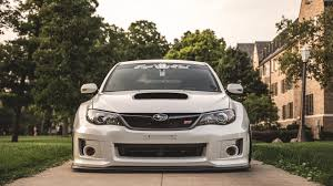 stanced subaru hd subaru impreza wrx sti stance wallpaper 4k uhdtv resolution