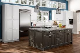 what are the different styles of kitchen cabinets how to mix n match styles in kitchen design