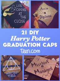 graduation cap covers 418 best graduation cap decorations images on