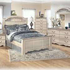 Dixie Bedroom Furniture Dixie Furniture Outlet Furniture Stores 14829b S Dixie Hwy