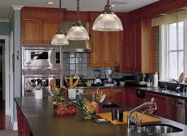 Vintage Kitchen Lighting Ideas Elegant Industrial Pendant Lighting For Kitchen 44 For Your