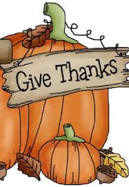 experience thanksgiving dinner in williamsburg virginia