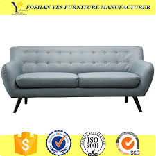 Sleeper Sofa Manufacturers Hotel Furniture Sleeper Sofa Hotel Furniture Sleeper Sofa