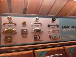 home depot kitchen cabinet handles brushed nickel cabinet pulls bulk unique drawer pulls diy