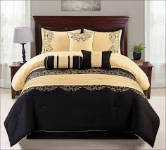 Purple Full Size Comforter Sets Cheap Comforter Sets King 45 Pcs Purple Cotton Silk Satin