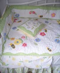 Bumble Bee Crib Bedding Set 116 Best Maggie Bee Room Images On Pinterest Child Room Toddler