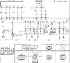 Z32 Maf Wiring Diagram Rx8 Wiring Diagram Rx8 Ecu Wiring Diagram U2022 Sewacar Co