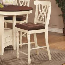 counter height dining table with storage dining room unusual counter height stools ideas for your dining