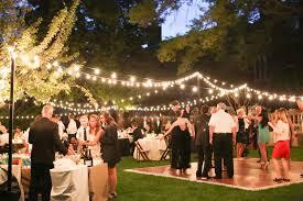 wedding venue ideas wedding brilliant outdoor wedding and reception venues best