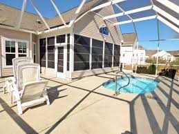1109 dowling st myrtle beach sc 29579 berkshire forest youtube