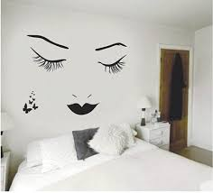 Diy Room Decorating Ideas For by 22 Easy Teen Room Decor Ideas For Girls Diyready Com Easy Diy