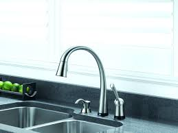kitchen faucets delta kitchen faucet types valve mounting