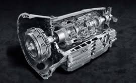 maintenance for mercedes mercedes automatic transmission maintenance