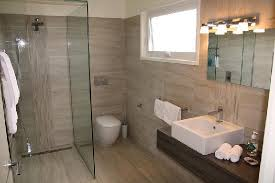 european bathroom designs european style bathroom large and beautiful photos photo to