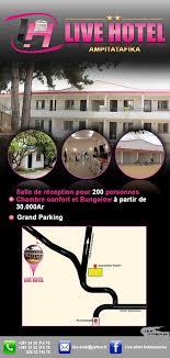 je cherche du travail femme de chambre live hôtel antananarivo home