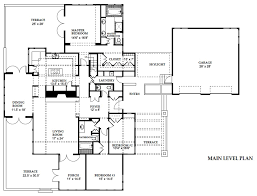 susan susanka susan susanka house plans house decor