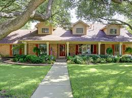 Richardson Homes Luxury Home Flat Fee Mls Listing Photo And Video Gallery
