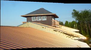 Images Of Cupolas Outdoor Build Your Own Cupola Cupola On Barn Cupola Roof