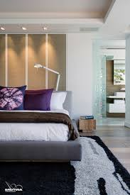 Bedroom Led Lights by Home Design 81 Exciting Lighting Ideas For Bedrooms