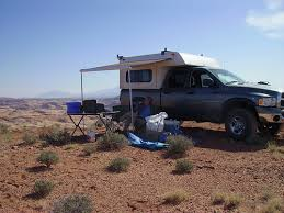 Carefree Awning Awning Choice Help Pls Page 2 Expedition Portal
