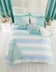Beachy Bed Sets Outstanding Best 25 Bedding Sets Ideas On Pinterest Bed
