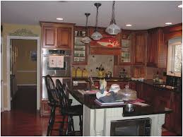 buy kitchen islands lovely where to buy kitchen islands in toronto