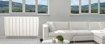 electric radiator specialists haverland uk radiators and heating