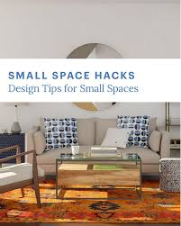 home design hacks 26 best small space home design ideas images on small