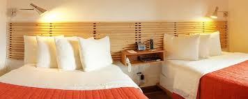 river oregon hotels inn of the white salmon boutique hotel near river oregon