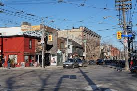 what side does a st go on miscellany toronto photographs then and now page 936 urbantoronto