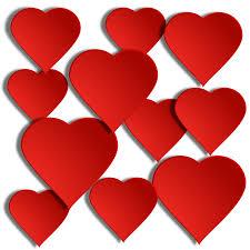 Valentines Decoration Ideas For Work onondaga county parks events calendar