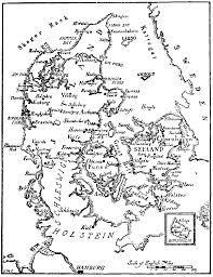 the project gutenberg ebook of denmark by m pearson thomson