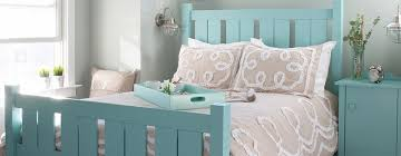 Cottage Style Chairs by Furniture Design Ideas Maine Cottage Furniture Outlet 2016 Maine