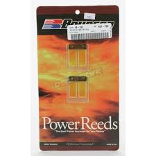 boyesen power reeds 605 atv dirt bike motorcycle dennis kirk inc