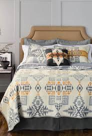 arrowhead western bedding home decor pinterest western