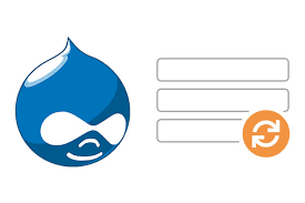 r e i re use existing drupal fields