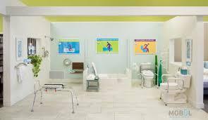 Handicap Bathtub Accessories Toilet Seat Grab Rails Bathtub For Elderly Non Slip Bathroom Floor