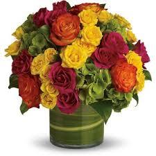 thanksgiving bouquet thanksgiving flowers thanksgiving bouquets centerpieces