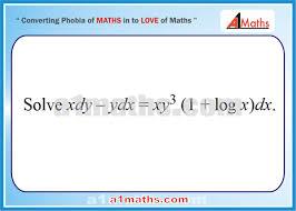 Calculus Optimization Word Problems Worksheet How To Solve Calculus Problems Aprita Com